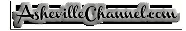AshevilleChannel.com