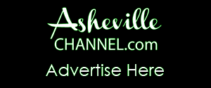 Advertise with Asheville Channel