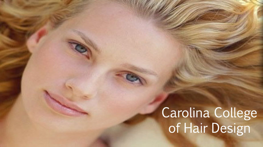 Carolina College of Hair Design - Asheville, N.C.