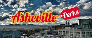 300x125-Asheville-PerksSFW